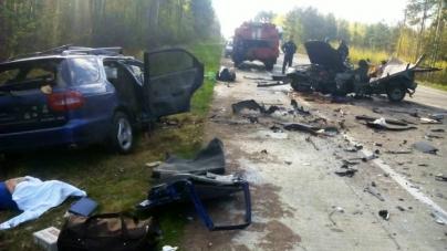 Олевські рятувальники розповіли, скільки людей загинули торік на воді, під час пожеж та ДТП