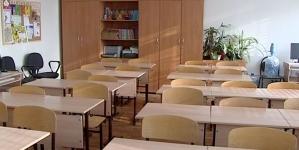 У Житомирі є випадки, коли нещеплених від кору дітей – не пускають у школу, – заступник міського голови