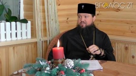 Делегация УПЦ отказалась от встречи с Путиным, – Митрополит Никодим