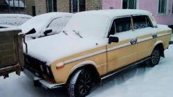 У Чуднівському районі 20-річний водій збив людину та втік з місця ДТП (ФОТО)