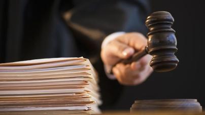Суд скасував 6 дозволів для видобутку бурштину на півночі області, – прокуратура
