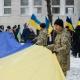 Житомирян запрошують створити «Живий ланцюг єдності» у День Соборності