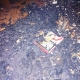 Радомишль: під час пожежі у будинку загинули два товариша