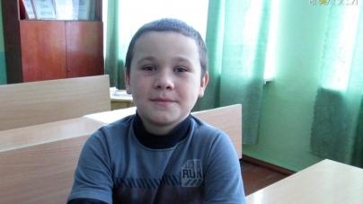 Увага розшук! У Пулинському районі зник 11-річний Руслан Лук'янчук  (ФОТО)