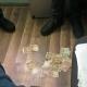 У Коростені затримали фітосанітарного інспектора, який організував схему систематичного одержання хабарів