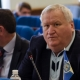 Директор терцентру соціального обслуговування став почесним громадянином Житомира