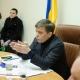 Сухомлин звільнив начальника ЖЕКа і свою помічницю