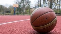 Фірма екс-нардепа Розенблата без тендеру отримає понад мільйон з бюджету Житомира