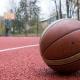 У Житомирській міськраді шукають, хто утримуватиме спортивні майданчики