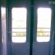 «Укрзалізниця» скасує дизель Житомир-Коростень через заборгованість міськради