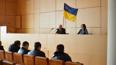 «Дякуємо, що прийшли»: Корольовській райраді не вистачило кворуму для проведення сесії