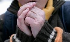 Зігрівалися алкоголем: з обмороженням у лікарню потрапили четверо жителів області
