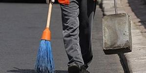У Малині витратять 2,5 мільйона на прибирання міста