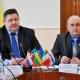 Напередодні 8-Березня Ширма та Гундич розкажуть депутатам, що зробили у 2017 році