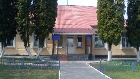 У Станишівці майже за 7 мільйонів збудують приміщення сільської ради