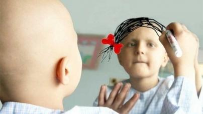 Майже 800 онкохворих перебувають на обліку в Олевському районі