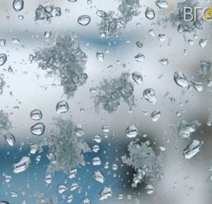 – 25,5 °C морозу у Житомирі фіксували кілька років тому 23 січня