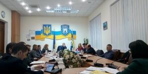Житомирська міськрада витратить понад 8 мільйонів на перші класи