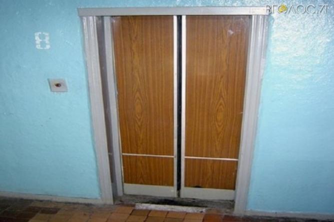 У Житомирі оголосили конкурс на проведення капремонту ліфтів