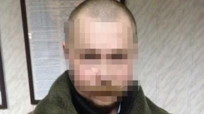 Житомирянина, який роками ґвалтував своїх синів, затримали правоохоронці
