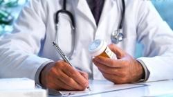 Від COVID-19 застрахують лікарів Баранівки