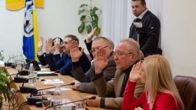 Виконком Житомирської міськради збереться позачергово з дитячих питань