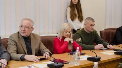 Виконком Житомирської міськради зберуть через ТТУ, соціальні питання та дітей