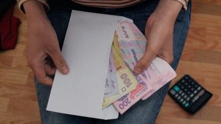 На Житомирщині з початку року з неплатників аліментів стягнули понад 71 мільйон гривень