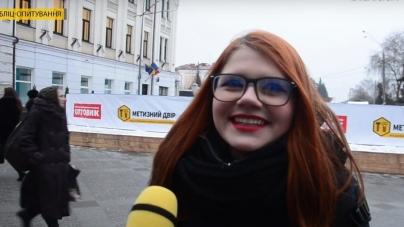 Житомиряни розповіли, чому не беруть квиток у міських маршрутках (ВІДЕО)