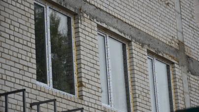 Гімназія №3 у Житомирі обійдеться бюджету у понад 100 мільйонів, – міськрада
