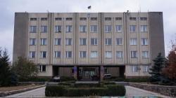 Депутати Малинської міськради вимагатимуть від Кабміну не зменшувати видатки