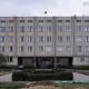 Малинські депутати попросять уряд зробити міську лікарню опорною