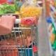 Без попереджень та з відеокамерами в області перевірятимуть якість харчових продуктів