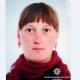Увага! У Житомирі розшукують 29-річну ОленуШкробу