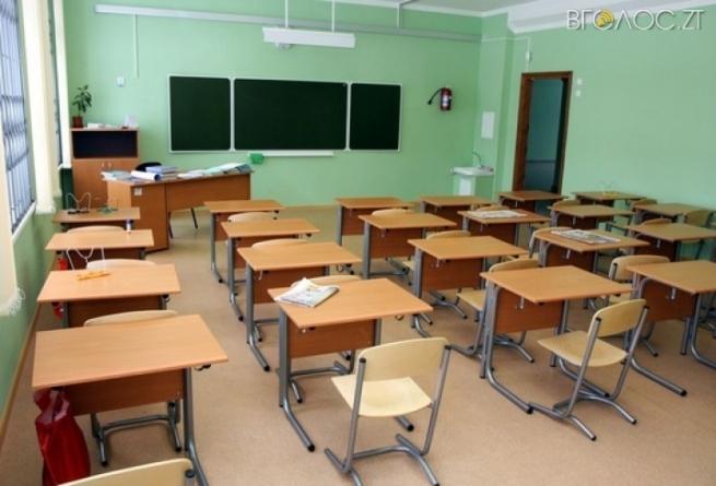 Компенсацію за навчання приміських дітей у Житомирі у райраді вважають незаконною