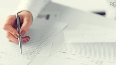 Сухомлин затвердив новий штатний розпис працівників міської ради