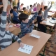 Стало відомо, коли у школах Житомира завершиться карантин
