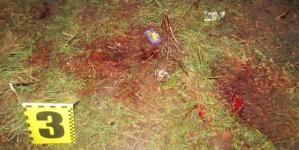 У Любарському районі під час бійки біля клубу загинув 22-річний хлопець