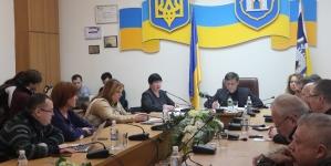 Сухомлин запропонував заступнику розривати угоди із перевізниками