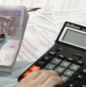 Середня зарплата на Житомирщині – понад 10 000 грн