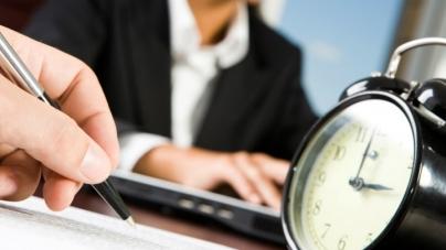 Роботодавці повідомили обласний центр зайнятості про заплановане масове звільнення працівників