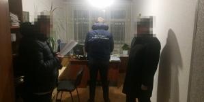 Малин: чиновника та директора товариства звинувачують у махінаціях з грошима, які виділили на ремонт садочка