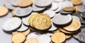 Четверті з кінця: 21 місце за рівнем зарплати займає Житомирщина