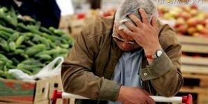 На ринках Житомирщини продовжують дорожчати овочі. Капуста – у чотири рази