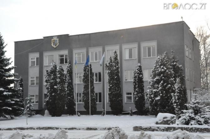 У Баранівці 9 депутатів торік не використали кошти, які виділили для потреб виборців