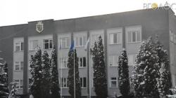 У Баранівській міськраді під час ревізії знайшли порушення на понад чверть мільйона