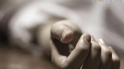 На Великій Бердичівській знайшли тіло 28-річного чоловіка. Поліції шукає свідків його загибелі