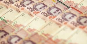 Роботодавці заборгували 5,5 мільйонів гривень зарплати жителям області
