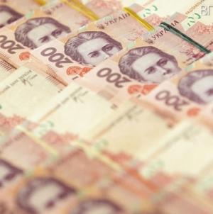 Стали відомі найбільші в області підприємства-боржники з виплати заробітної плати