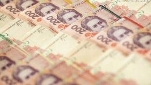 На чверть мільйона гривень порушень виявили в управлінні соцзахисту Черняхівської РДА